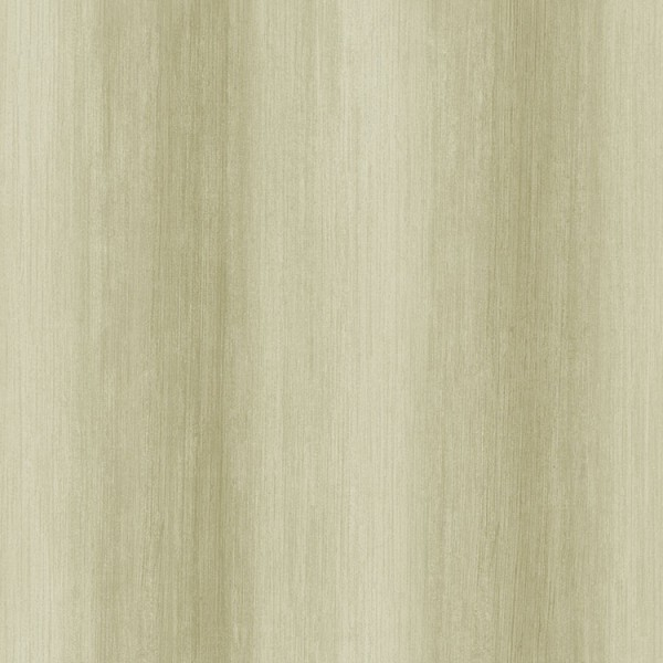 Striped wallcoverings Nellie-454BA9