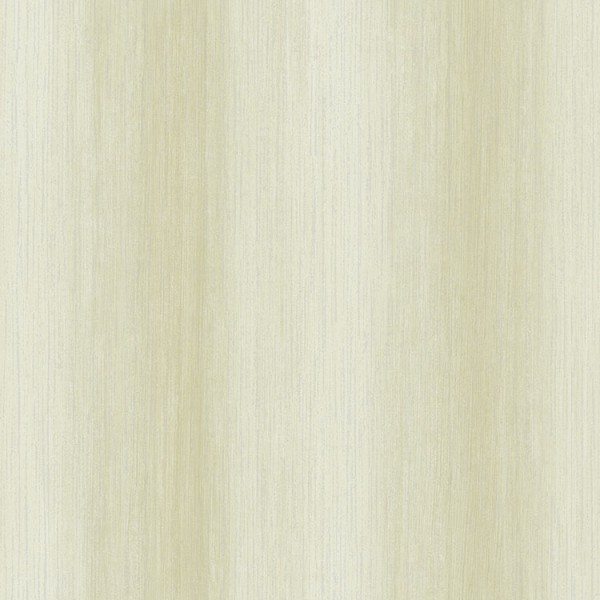 Striped wallcoverings Nellie-A02983
