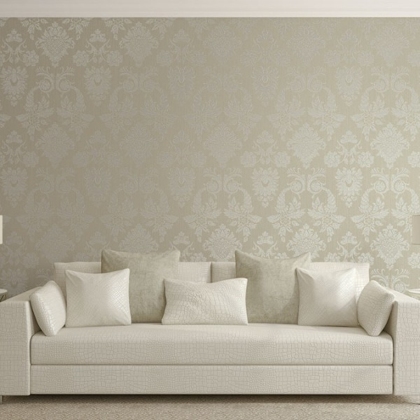 Design Wallcoverings Houston-264028