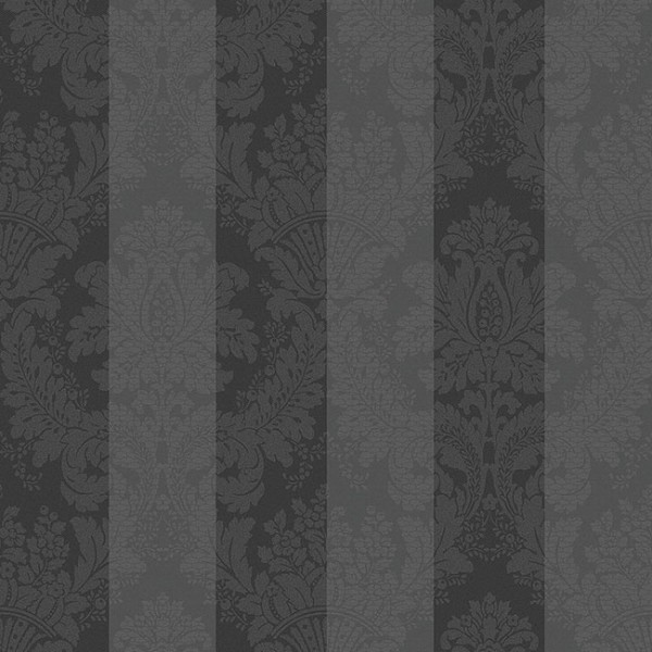 Design Wallcoverings Hereford-164302