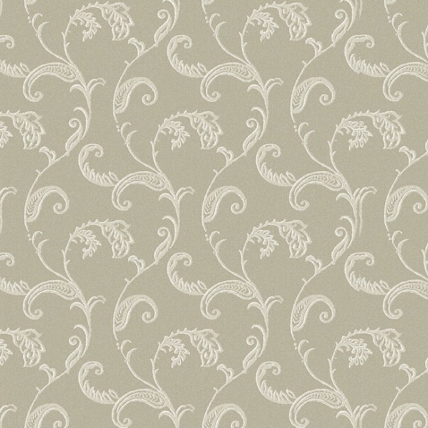 Design Wallcoverings Silverton-285121