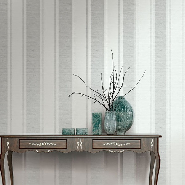 Striped wallcoverings Tuscaloosa-289302