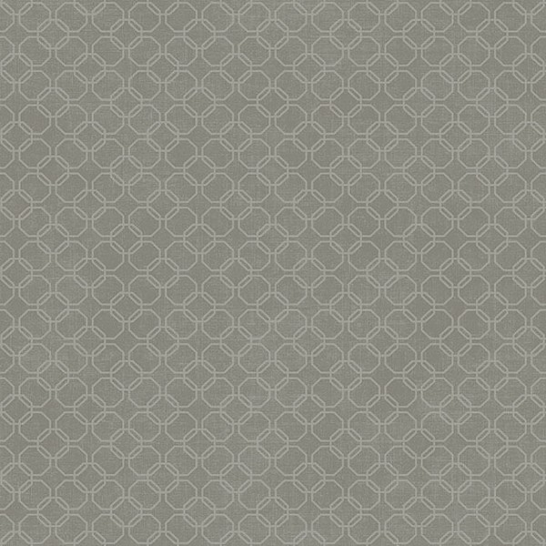 Modern wallpapers Rockville-307996