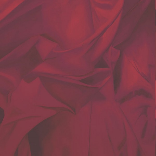 Wallpaper red Sheets-301419