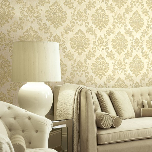 Classic wallpapers Bardstown-295687