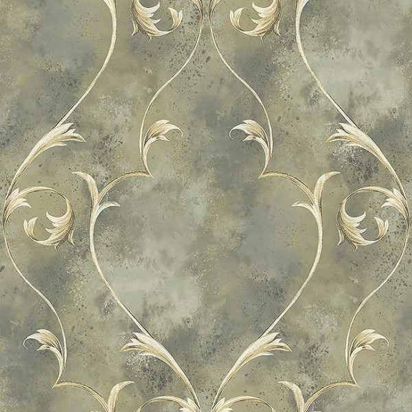 Classic wallpapers Brierfield-185394