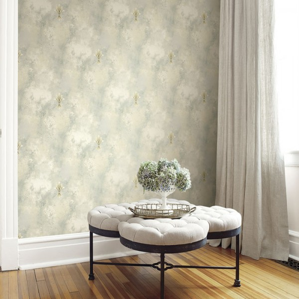 Modern wallpapers Ilkley-151012