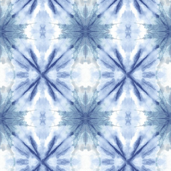Abstract wallpapers Porgreen-2F246E