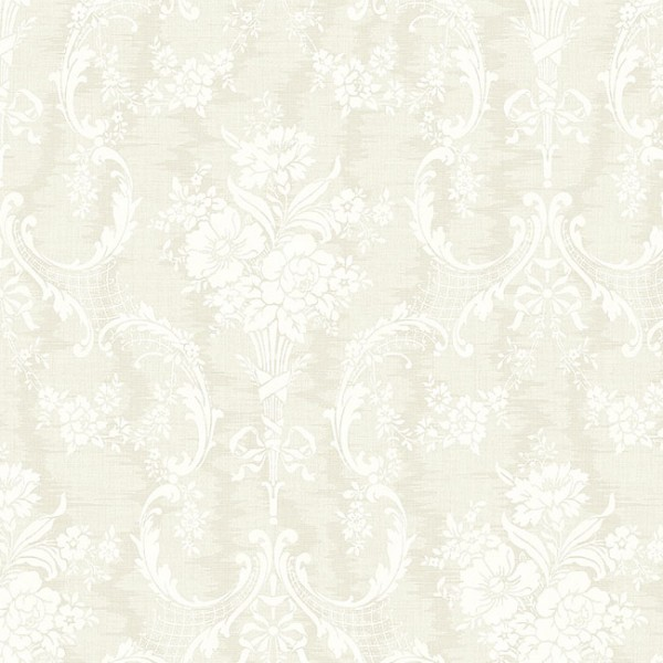 Classic wallpapers Frame Bouquet-421532
