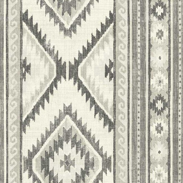 Modern wallpapers Navaho Diamond-146902