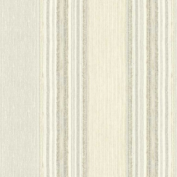 Striped wallcoverings Sisal Stripe-781752