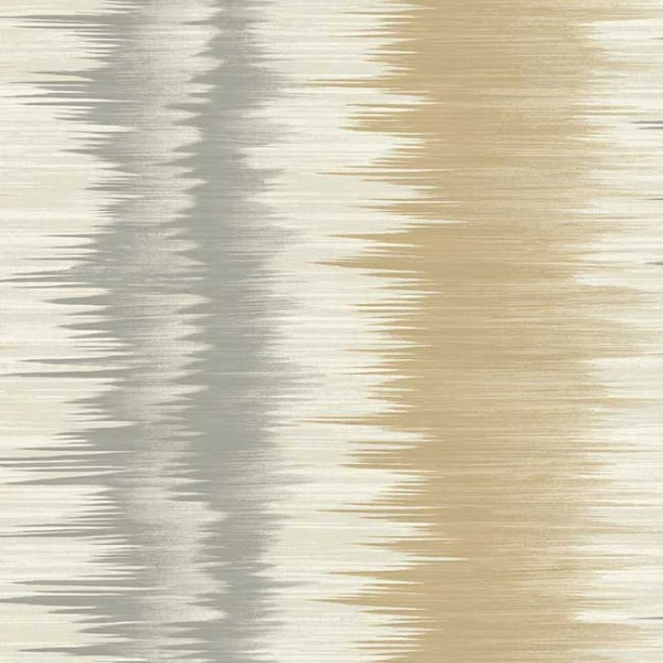 Striped wallcoverings Heavy Stripe-13745