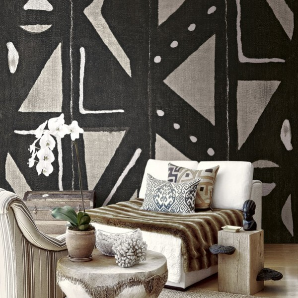 Murals Abstract Wall Murals Emdar-607442