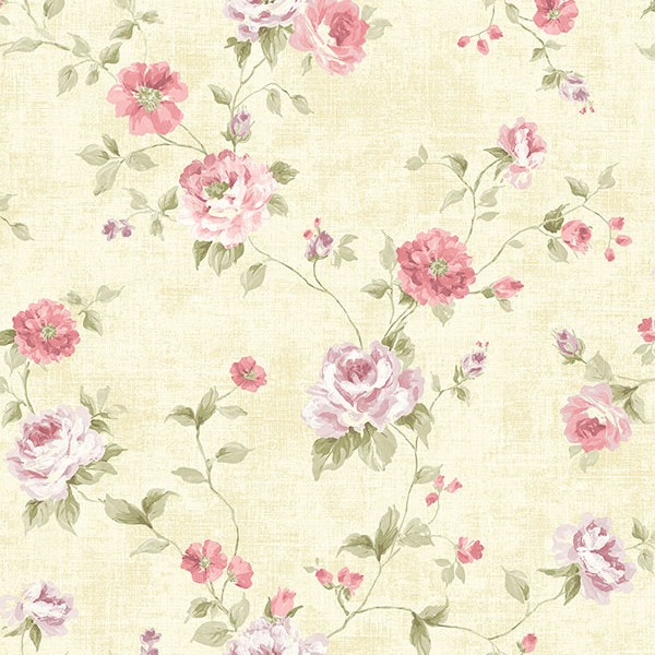 Rustic wallpapers Kearney-456026