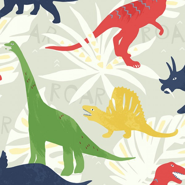 Ancient Dinosaurs-729172