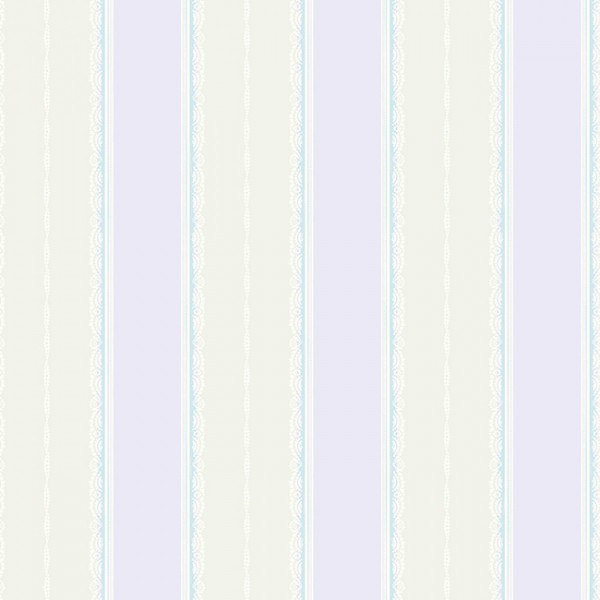 Kids wallpapers Cute Stripes-383641