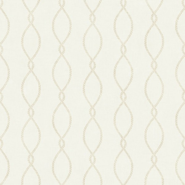 Rope Ogee-639496