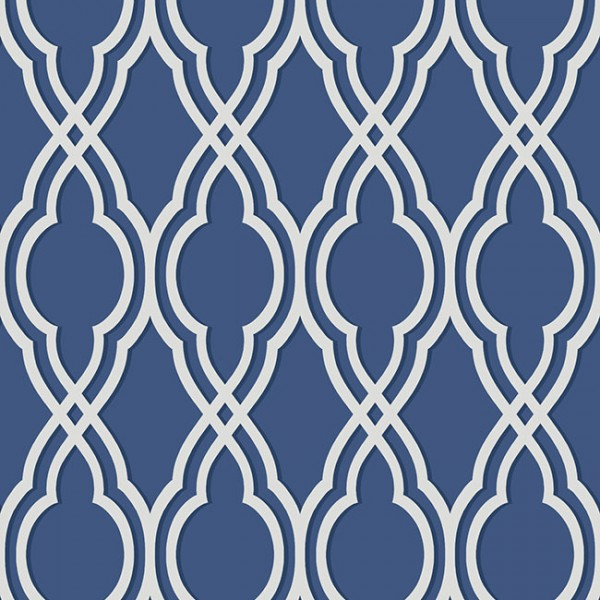 Geometric wallcoverings Park High-EDB810