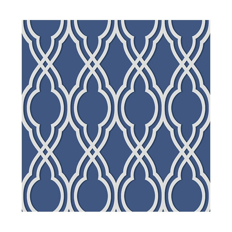 Geometric wallcoverings TPN-EDB810 buy