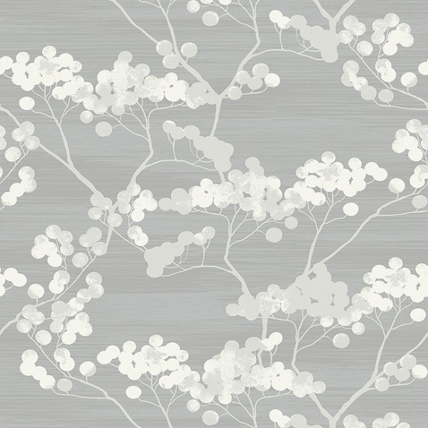 Modern wallpapers Sweet Berry-283932