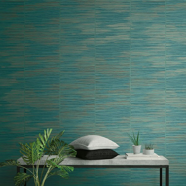 Modern wallpapers Modern Stripes-566820