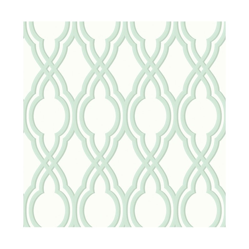 Geometric wallcoverings TPN-96CD57 buy