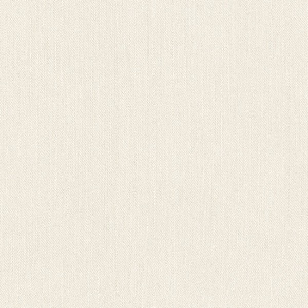 Plain wallpapers Denima-333031