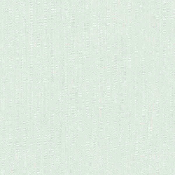 Plain wallpapers Denima-731237