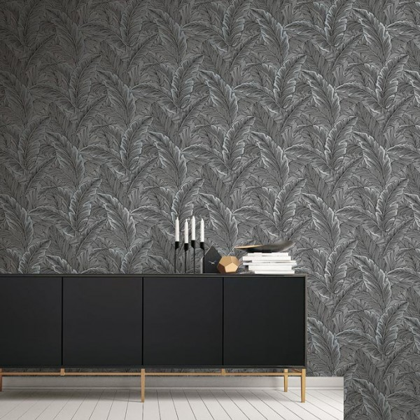 Design Wallcoverings Yankton-497646