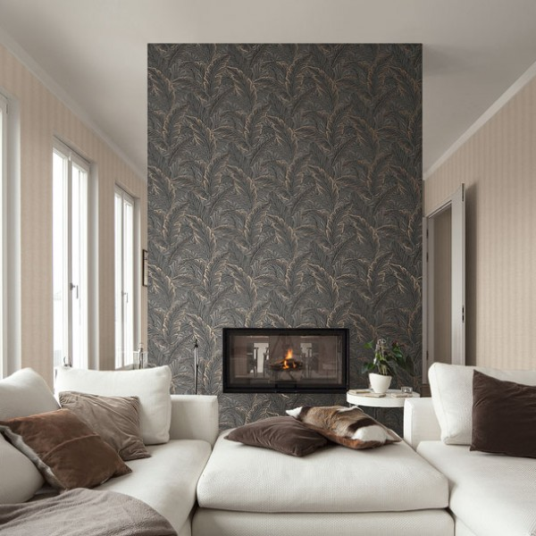 Design Wallcoverings Yankton-125998