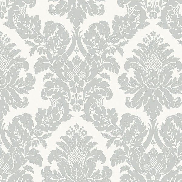 Baroque wallpaper Badru-908016