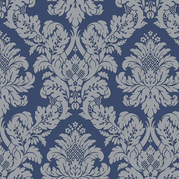 Baroque wallpaper Badru-577724