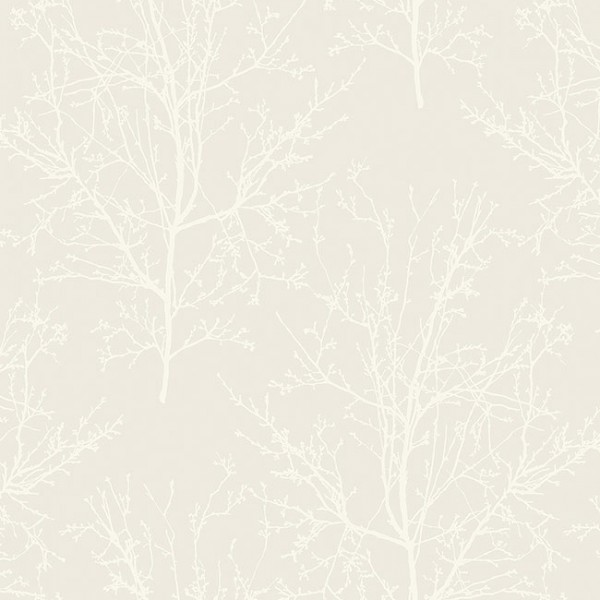 Design Wallcoverings Swanage-842904