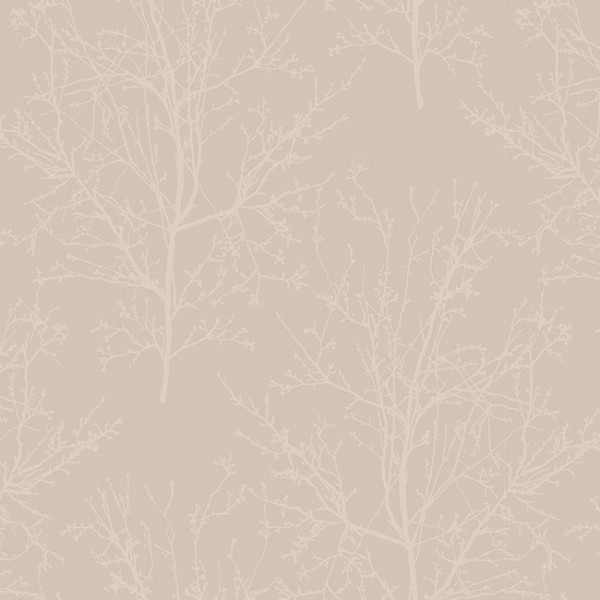 Design Wallcoverings Swanage-430218