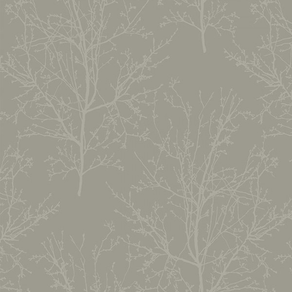 Design Wallcoverings Swanage-821235