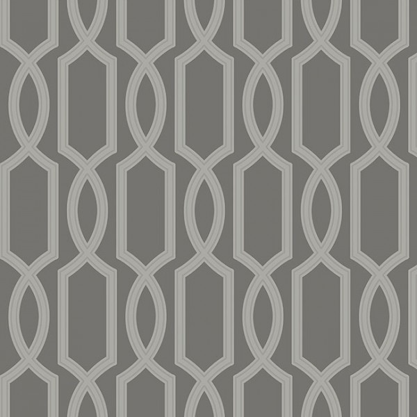 Geometric wallcoverings Bendigo-940465