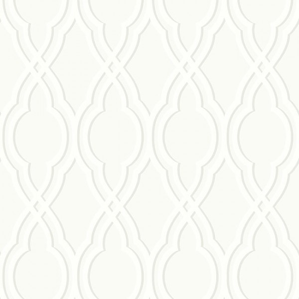 Geometric wallcoverings Park High-FE0419