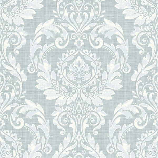 Classic wallpapers Big Damask-341907