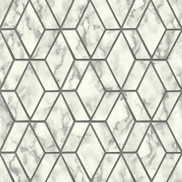 Marble Tile-271868