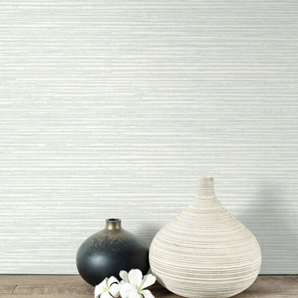 Plain wallpapers Uni Grasscloth-171224