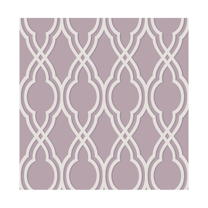 Geometric wallcoverings TPN-A233FE buy