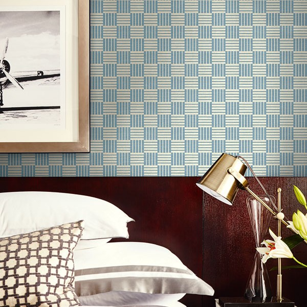Design Wallcoverings Crawley-2C0709