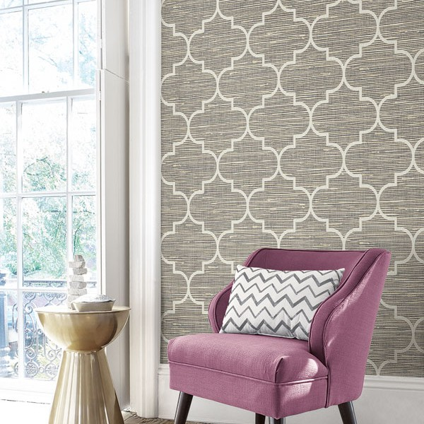 Modern wallpapers Somerset-71143