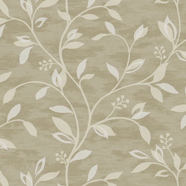 Design Wallcoverings Floral-575625
