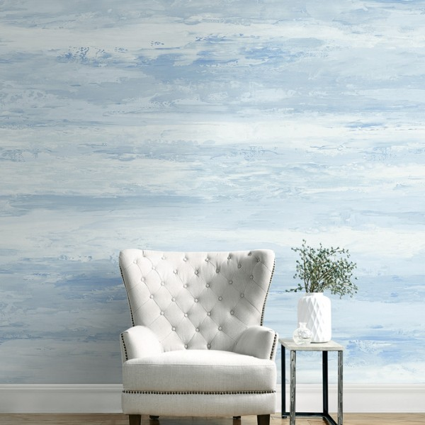 Murals Abstract Wall Murals Cloud-715264