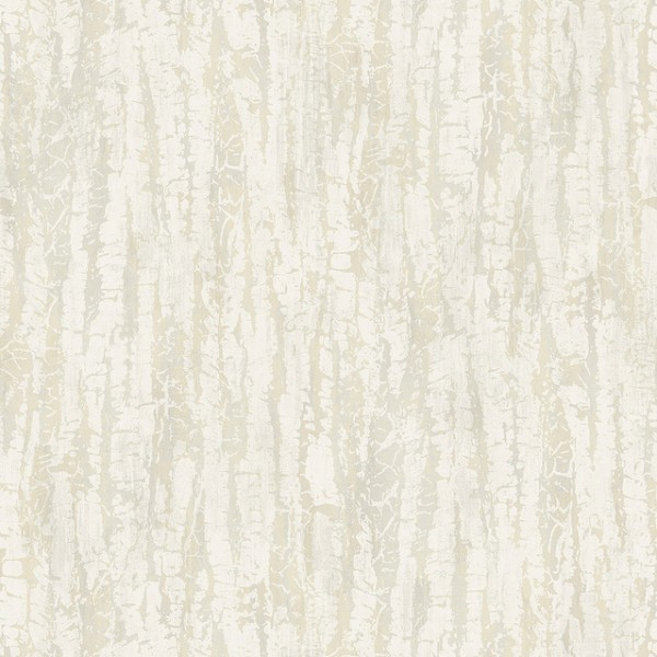 Bark Crackle-450551