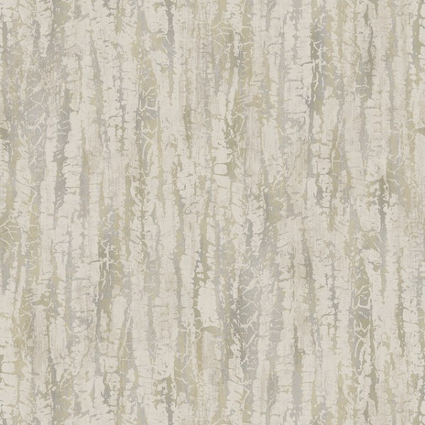 Moderne Tapeten Bark Crackle-352332
