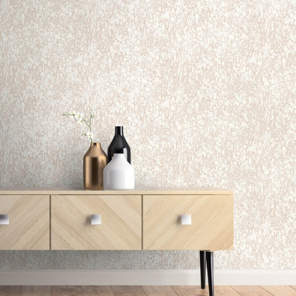 Modern wallpapers Cut Board-82858