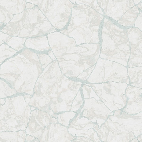 Marble Parts-349361