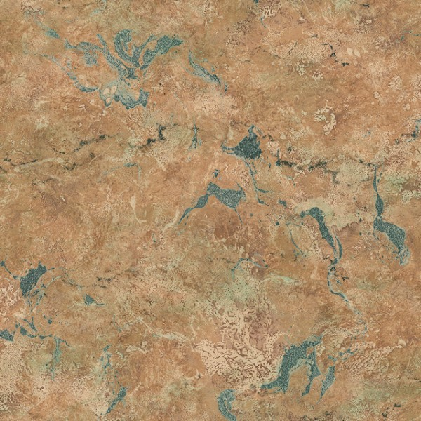 Large Marble-302648